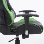 Racing Bürostuhl Shift V2