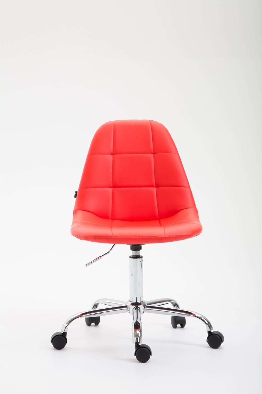 Bürostuhl Reims Kunstleder